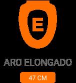 melaminex-aro-elongado