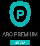 melaminex-aro-premium